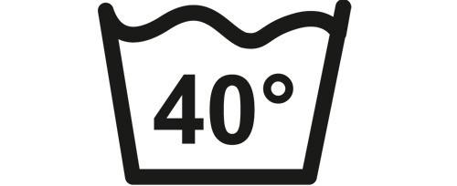 icona-lavaggio-40-gradi