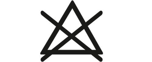 icona-non-usare-candeggina