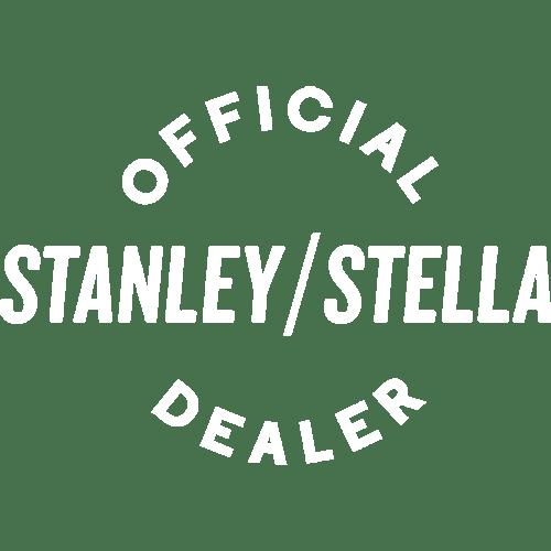 Logo Stanley Stella Rivenditore Ufficiale