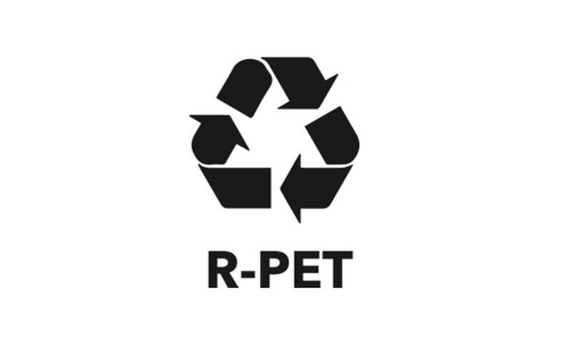 R PET ICONA
