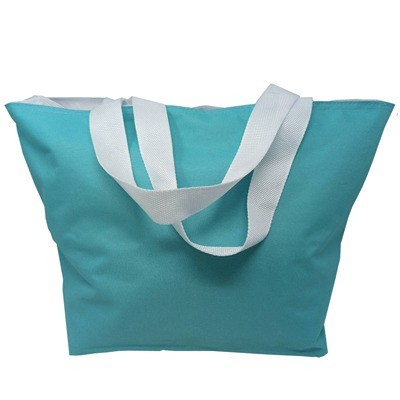 Shop_maxi