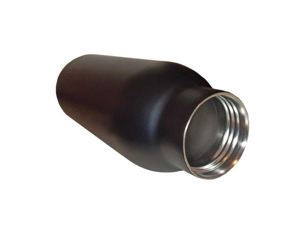 borraccia-alluminio- interno