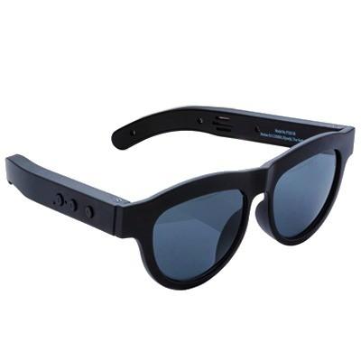 occhial-bluetooth
